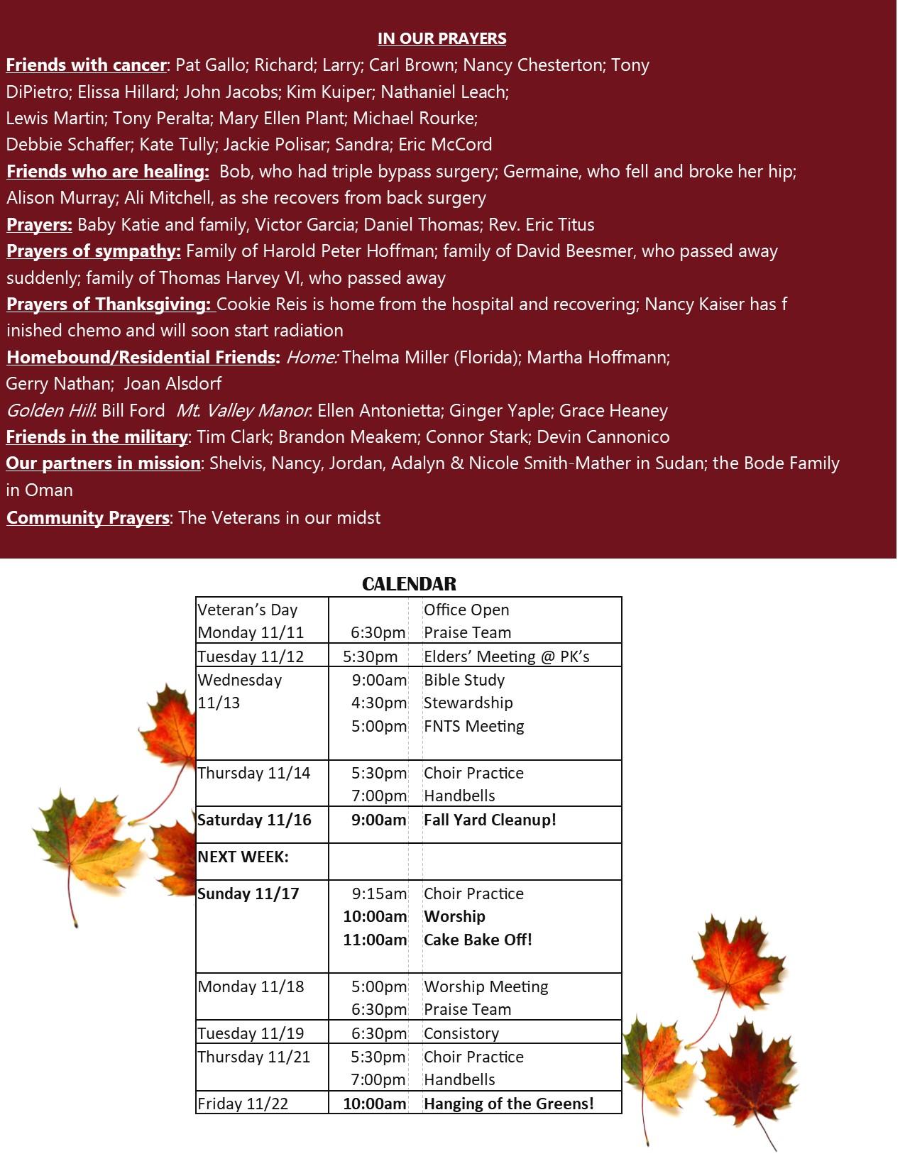11-11-19 FINAL 3