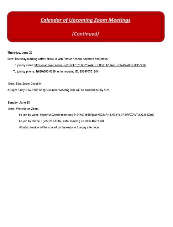 Annotation 2020-06-15 104047 3
