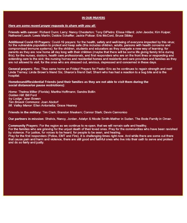 Annotation 2020-07-13 100245 3