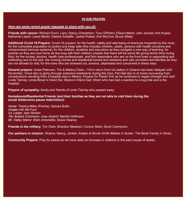 Annotation 2020-07-27 113318 4