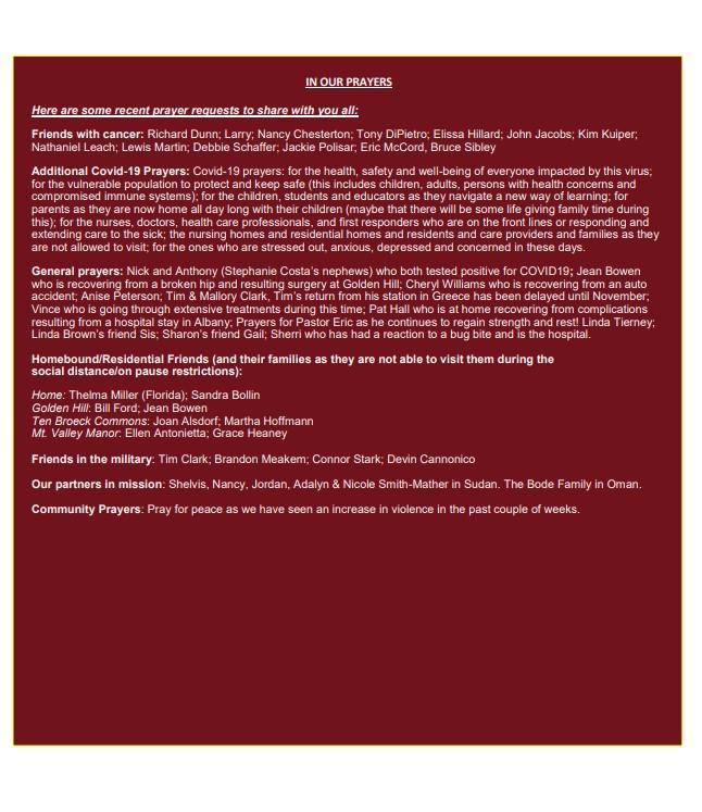Annotation 2020-08-03 120321 4