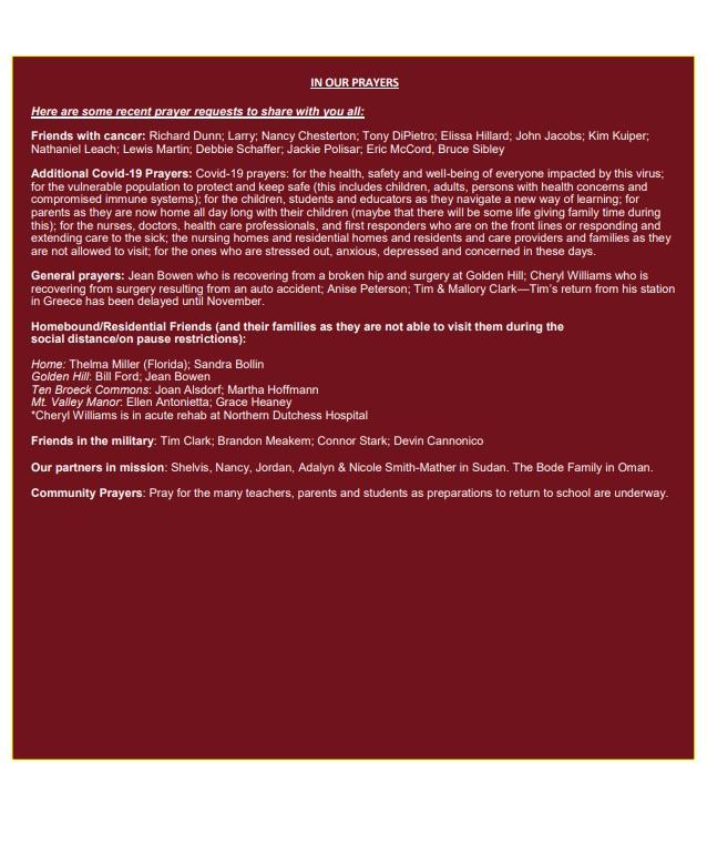 Annotation 2020-08-24 105239 3